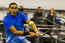 Kyrgios nakon nove povrede: Sigurno igram na Wimbledonu