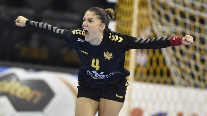 Srbijanke sigurne, Crnogorke nisu mogle protiv Ruskinja