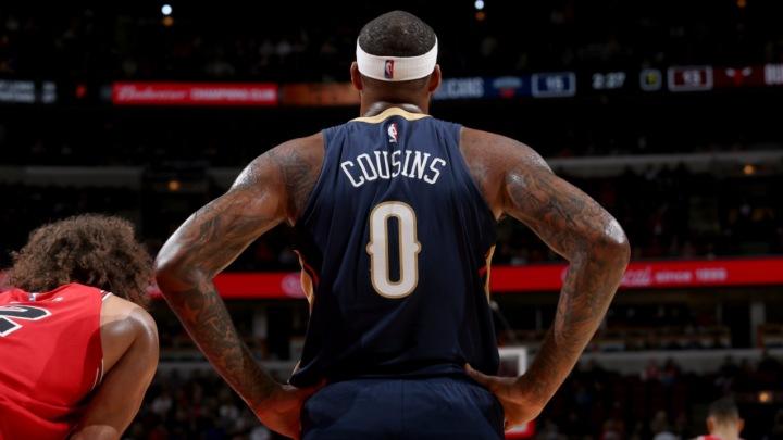 Pelicansi nakon produžetka slomili otpor Chicaga