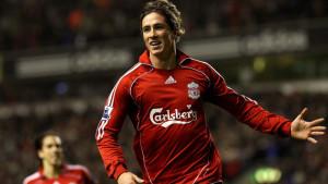 Fernando Torres otkrio ko je najbolji igrač s kojim je igrao u svojoj karijeri