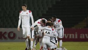 U FK Mladost Doboj Kakanj 12 igrača pozitivno na Covid19, ni jedan nema simptome