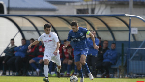 Bivši kapiten juniora Željezničara ima novi klub