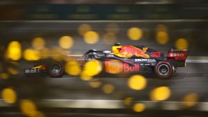 Vozači Red Bulla zadovoljni novim bolidom