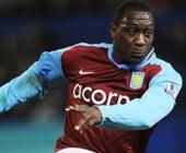 Aston Villa bez Heskeya mjesec dana