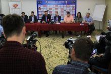 KS BiH: Odlučni smo poduzeti drastične mjere kao upozorenje
