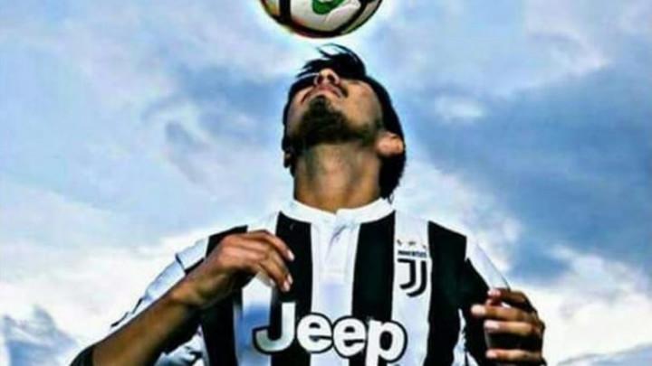 Prevarant godine: Meksikanac izmislio da igra za Juventus, davao i intervjue...