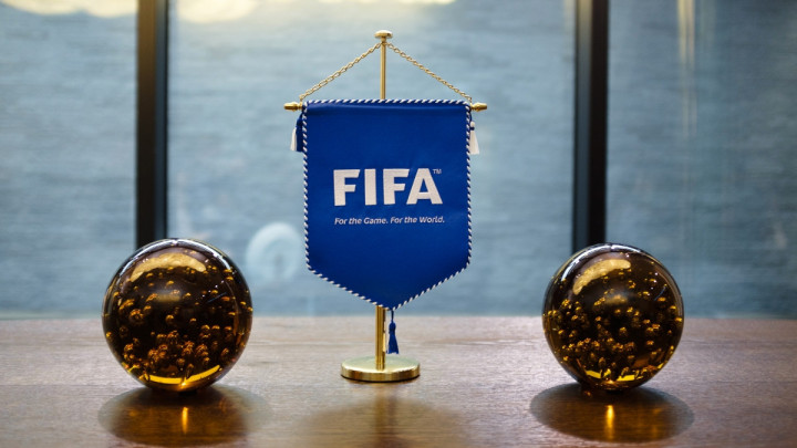 FIFA uvodi dodatni prijelazni rok