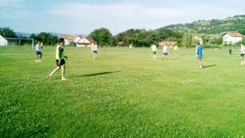 Novi Travnik startao sa pripremama, Duraković ostaje trener