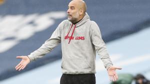 Guardiola krenuo po novog napadača: Četvorica igrača na listi želja novog prvaka Engleske