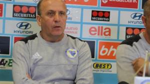 Na utakmicama 13. kola Premijer lige bit će odata počast Sakibu Malkočeviću