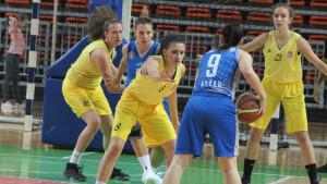 Odgođena utakmica između Čelika i Mladog Krajišnika