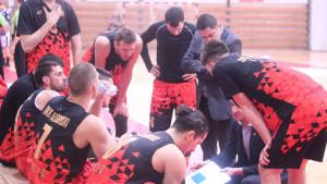 OKK Sloboda nastavlja s pojačanjima: Još dva igrača u Tuzli