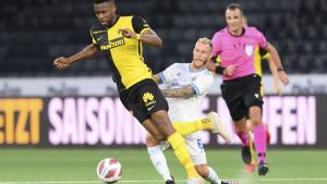 Pet golova, dva penala i prolaz švicarskog tima: Bh. sudije položile važan ispit