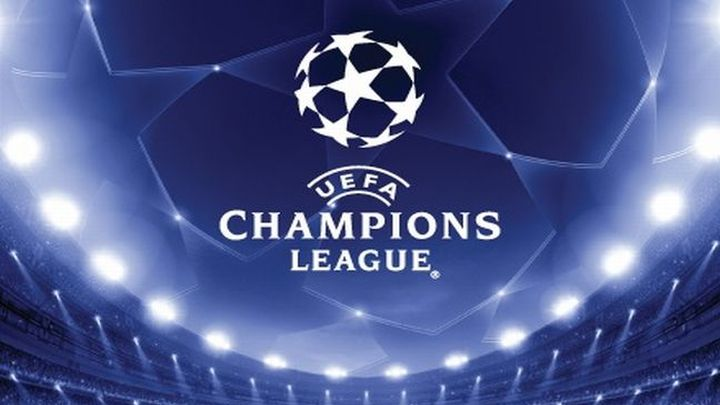 Grupna faza Lige prvaka: Najboljih 11 bez glavne zvijezde