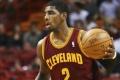 LeBron: Irving će biti najbolji play u ligi