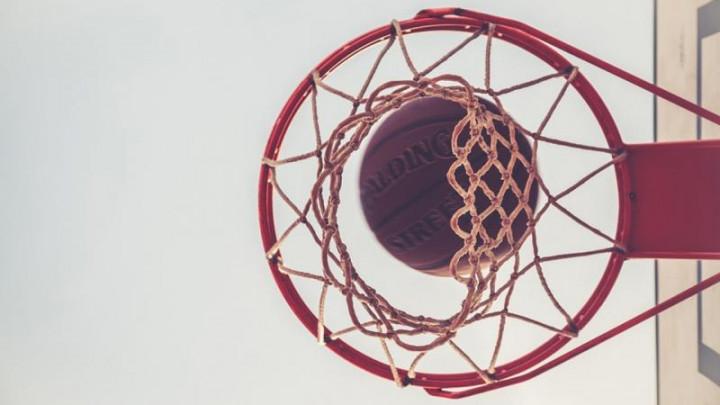 Košarka se opet mijenja: FIBA objavila nova pravila igre