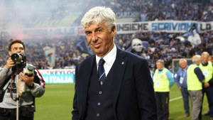 Gasperini se zahvalio Romi na ponudi i produžio ugovor