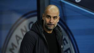 Guardiola zbog suspenzije napušta City i već se zna koji klubovi ga žele dovesti