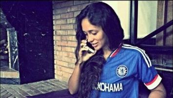 Želi zamijeniti Evu u Chelseaju, ili tek provocira?