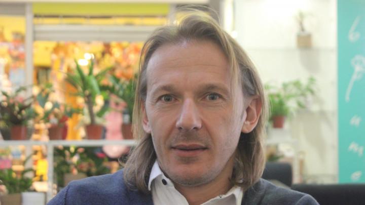 Branislav Krunić: Naša želja i realnost su izlazak u evropska takmičenja