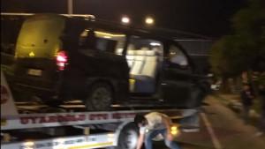 Šok u Turskoj: U prevrtanju minibusa Alanyaspora poginuo jedan fudbaler!
