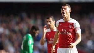 Postoje dva načina da Arsenal dođe do Lige prvaka