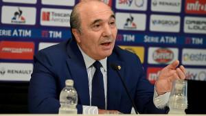 Novi vlasnik Fiorentine u klub dovodi najveće ime još od Batistute!