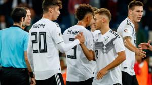 Jedan od najvećih talenata Evrope odbio Bayern