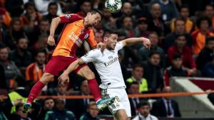 """""""Jović je sjeo u avion, otišao u Real i jedva da udari loptu"""""""
