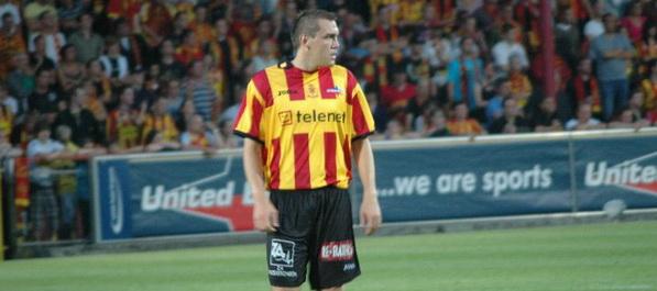 Pandža strijelac u pobjedi Mechelena