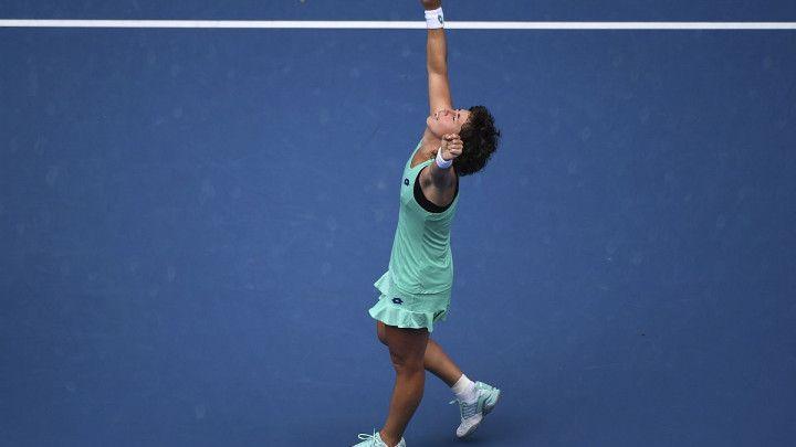 Suarez-Navarro prva učesnica četvrtfinala Australian Opena