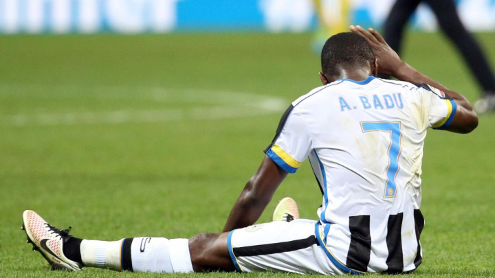Tragične vijesti: Fudbaler Verone oplakuje rođenu sestru...