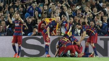 Neymar otkrio: Tajni uspjeh Barcelone je roštilj