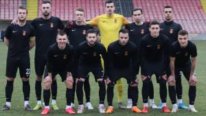 Čelik nezadrživo grabi ka Drugoj ligi: Savladan i Proleter za 11 uzastopnu pobjedu