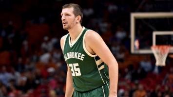 Skroman učinak bh. košarkaša u NBA ligi