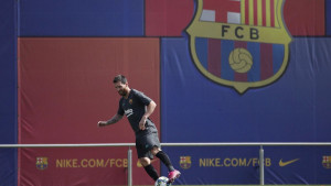 Adidas spremio posebne kopačke za Messija povodom 15 godina saradnje