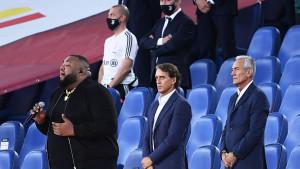Mancini želi na mjesto najvećeg stradanja: Poznato je gdje će Italijani dočekati BiH?