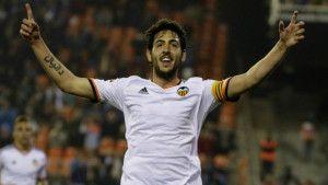 Parejo: Čestitam igračima Getafea na pobjedi, ali teren je bio katastrofa