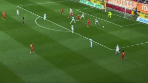Ekspresan odgovor Bayerna, strijelac može biti samo jedan!