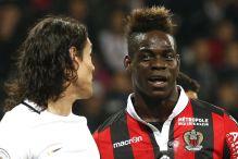 Trener Nice: Razmatramo Balotellijevu situaciju
