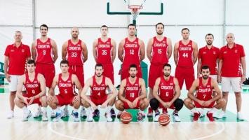 Aco Petrović skratio spisak za Eurobasket