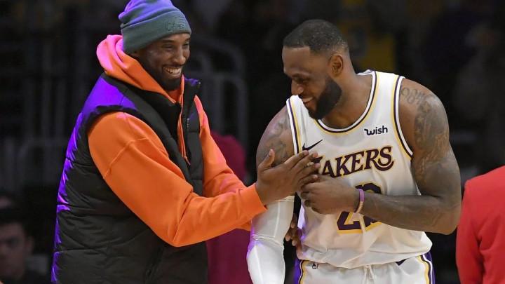 Odgođena utakmica između Lakersa i Clippersa