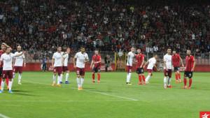 Ma kakva Srbija, Hrvatska, a i Slovenija: U Bosni i Hercegovini se klupski fudbal voli najviše