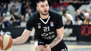 Nikola Janković oporavio se od koronavirusa
