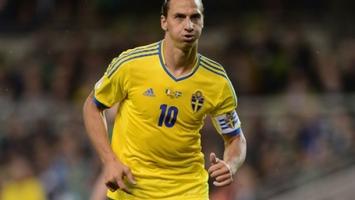 Ibrahimović je uvijek spreman kazniti greške protivnika