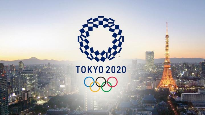 Olimpijske igre ipak u ovoj godini?