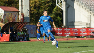 FK Radnik razbio FK Tuzla City na Tušnju