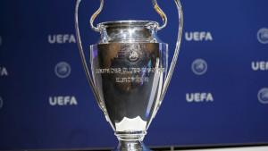 UEFA spremila spektakl: Jedanaest ludih dana u Lisabonu