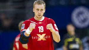Rene Toft Hansen se nakon osam godina vraća u Dansku