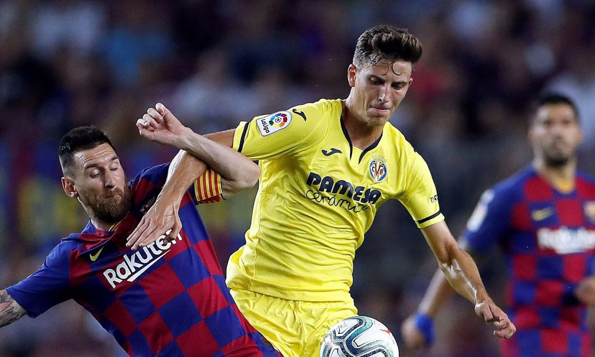 Arsenal u Španiji pronašao rješenje za svoje probleme u odbrani